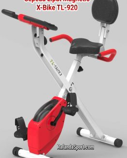 Sepedalipat-xbike-tl920-Rafandasport