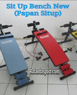 Situpbench-papansitup-Rafandasport