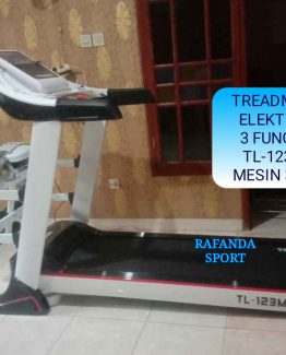Treadmillelektrik3fungsi-tl123m-mesin3hp_compress7