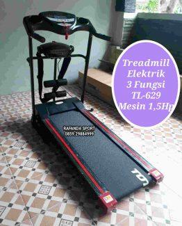 alatfitnesstreadmill-tl629-Rafandasport
