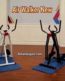 alatolahragafitness-airwalkernew-RafandaSport