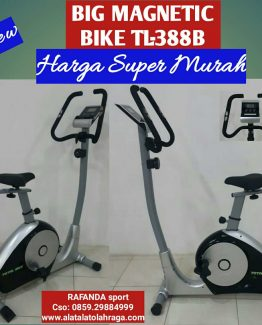 magneticbike-tl388b-Rafandasport
