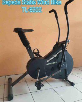 sepedasatatiswindbike-tl8202-Rafandasport