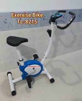 sepedastatis-exercisebike-tl8215-rafandasport_compress18