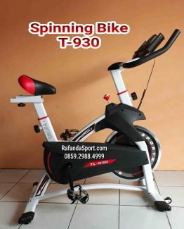 spinningbike_T930_compress91