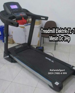 treadmillelektrik-tl199-Rafandasport