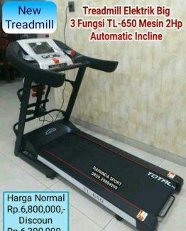 treadmillelektrik_tl650_rafandasport_compress77