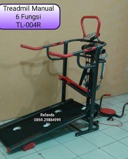 treadmillmanual-tl004-rafandasport