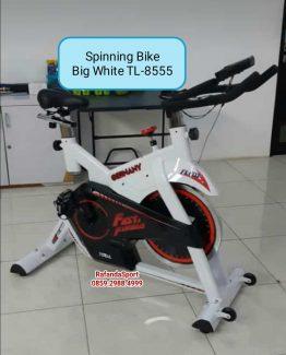 Spinningbike-tl8555