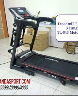 TL645-treadmillelektrik-rafandasport
