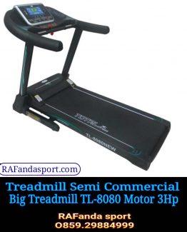Treadmillelektrik-tl8080-picsay