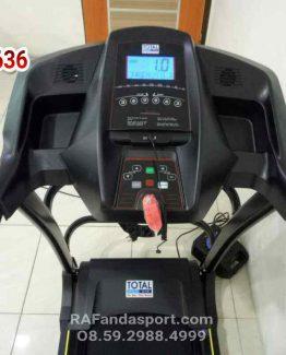 Treadmillelektrik-rafandasportdotcom