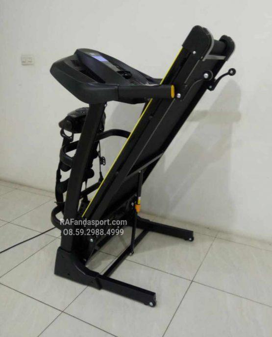 Treasmill-tl637
