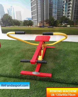 Alatolahragataman_outdoor_rowingmachine_compress9