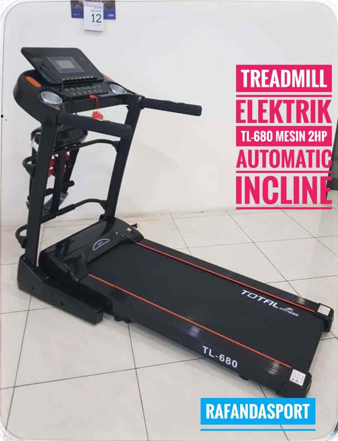 Treadmillelektrik-3in1-tl680-totalfitness