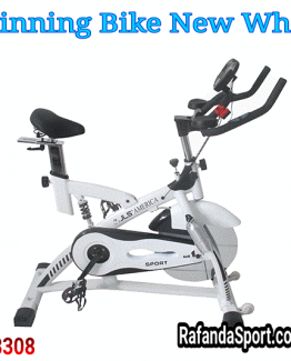 Spinningbike-jls-tl8305-Rafandasport