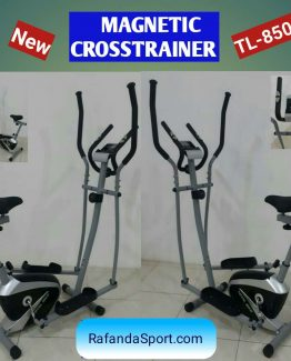 crosstrainermagnetic-Tl-8508-Rafandasport_compress6
