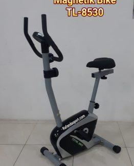 sepedastatis-magneticbike-tl8530-rafandasport