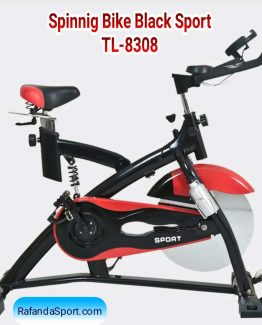 spinningbike-tl8308