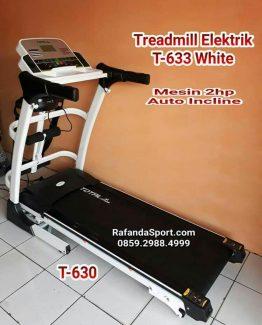 treadmillelektrik-tl630-Rafandasport