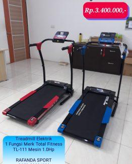 treadmillelektrik_tl111_rafandasport