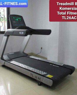 TL-26Ac-TreadmillBigKomersial-TotalFitness