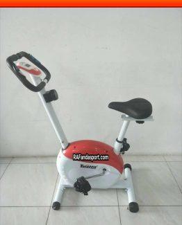 Magneticbike-tl8219-Rafandasport