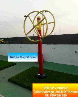 rotor2circle_alatfitnesstamanoutdoor_compress47