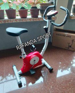 Exercisebike-tl8215new