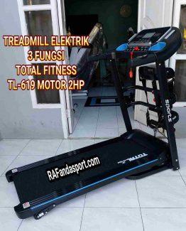 Treadmillelektrik-tl619_compress82