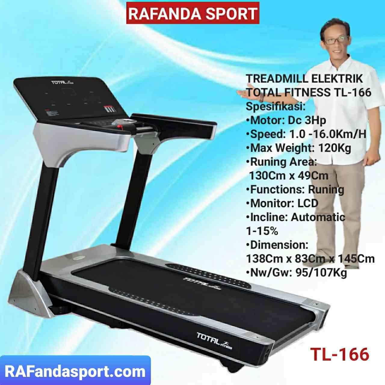 www.rafandasport.com